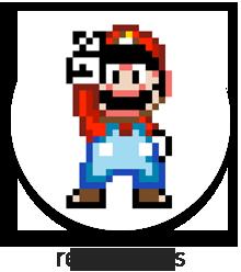 retro-games-s